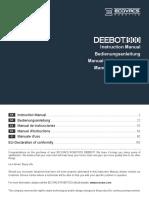DEEBOT-900_User-Manual.pdf