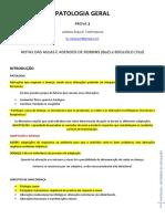 05 Patologia Hepática Vb e Pancreas 2016