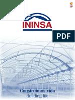 01-_Catalogo_general_de_invernaderos_y_complementos_ININSA_-espanol-ingles-.pdf
