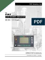 DS350_1318 Operators.pdf
