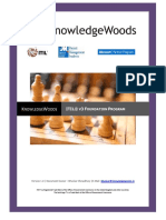 docshare.tips_knowledgewoods-itilv3-foundation-level-program-v1-0.pdf