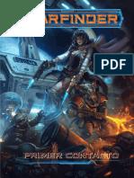 Starfinder Primer Contacto WEB Completo