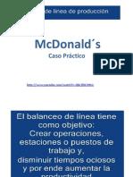 Analisis+del+Punto+de+Equilibrio