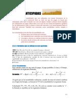 anulaidad_anticipada.pdf