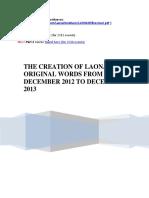 LAONAWEBrevised2013Sept212015Version