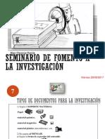 DR. MARIO AGUILAR FRUNA