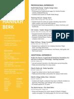 HannahBerk.resume