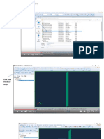 tutorial pam crash.pptx