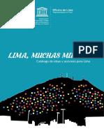 Publicacion_Lima-Muchas-Miradas-UNESCO.pdf