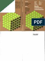 MEDIO AMBIENTE Y URBANIZACIÓN.pdf