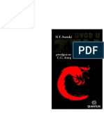D-T-Suzuki-Uvod-u-zen-budizam.pdf