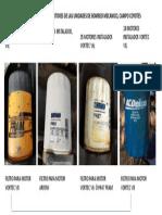 Filtros Para Motores de UBM.pptx - Autorecuperado