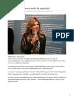11-12-2019 Confía CPA en nuevo mando de seguridad - El Imparcial