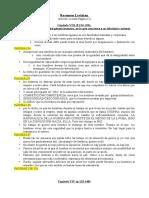 Hobbes Leviata_n UBA FFYL Preguntas-guia 2013(1)