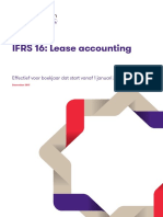 Ifrs 16 Lease Accounting Grant Thornton