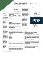Discourse_Analysis_and_Vocabulary.pdf