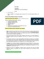 2017 Purple Notes IPL Patent