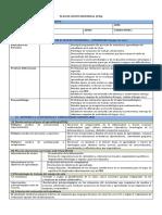 329414854-EJEMPLO-PACI-nuevo-pdf.pdf
