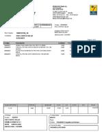 materials-06-02989