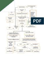 Print Pathway.docx