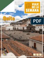 QUITO - PICHINCHA