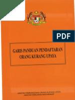 Garis_Panduan_Pendaftaran_OKU_2012.pdf