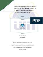 HAMIDATU ULFIYAH - FKIK.pdf