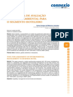 Checklist vistoria ambiental.pdf