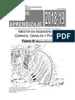 04GC_2018-19_TOMO_II