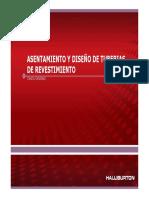 StressCheck Información General