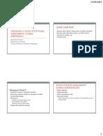 3. Rapid NA 2 Planning NNW2014