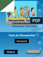 discapacidad-140423195702-phpapp02