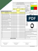 01 Furadeira Manual Portátil -Rev 00 - 2019