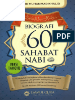Biografi60SahabatNabiSaw