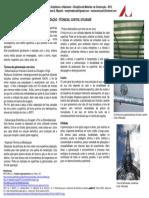 ARtigo UFPR Galvanizaçao a fogo.pdf