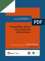 Ventanilla unica.pdf