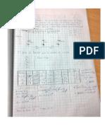 Analisis Por Metodo de Matricial