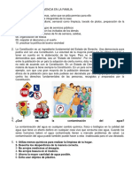 tesisplanteamientodeunproblemadeinvestigacin-130511093206-phpapp01