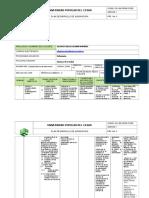 2. Formato Plan Desarrollo Asignatura v1 (1)