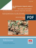 script-tmp-inta-_informe_tcnico_12.pdf