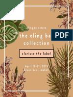 CTL Souvenir Program .pdf