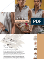 CTL Cling Bag Collection Catalogue Final.pdf