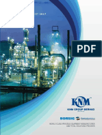 knm-group-annual-report-2017.pdf