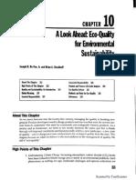 JQHCap10-Reduced.pdf