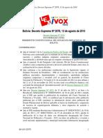 BO-DS-N2078 (1).pdf