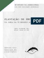 plantacao_fruteiras