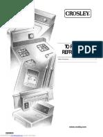 2209920 User Manual