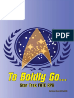 to-boldly-go-v2.pdf