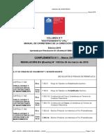 C1_V7_MARZO2016.pdf