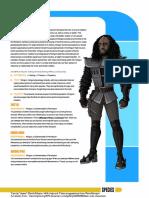 Klingon Racial Template.pdf